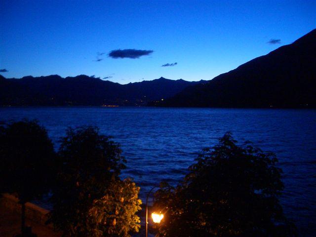 Stand up, paddle, go! | Erlebnisse | Giardino Lago, Locarno